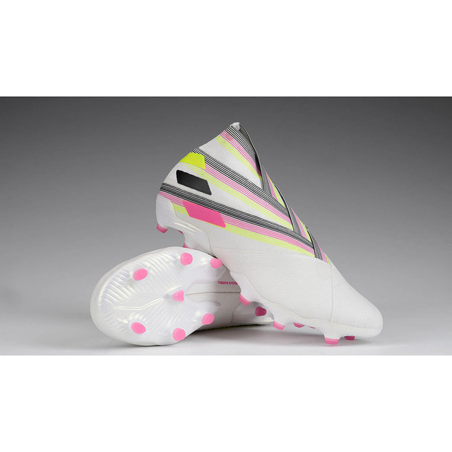 07-Nemeziz 19+ Polarize Pack Laceless